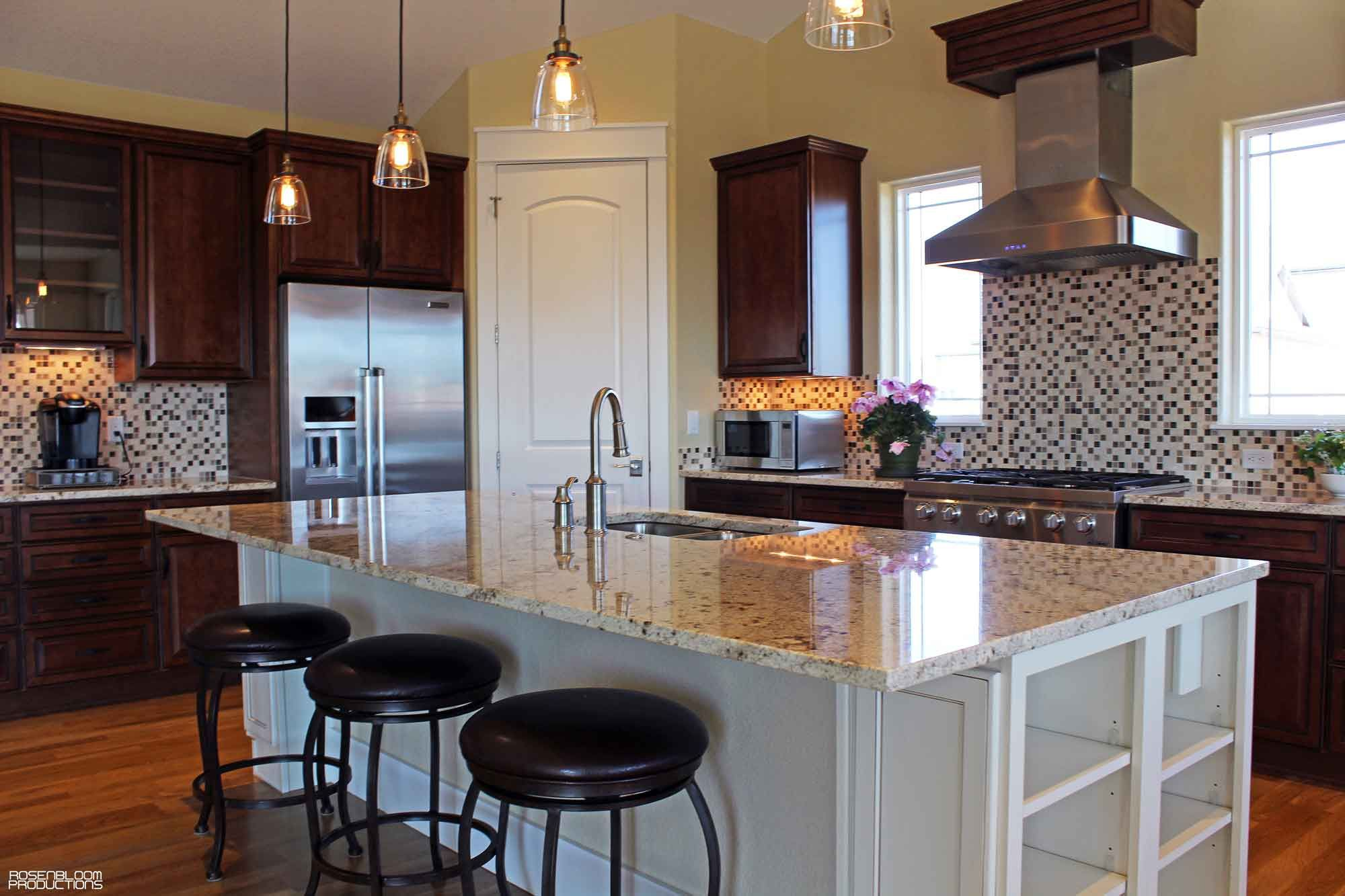 When You Refuse To Settle And Want Only The Best That Is When It S Time To Explore The High End Cabinet Cabinets And Countertops Countertop Design Countertops