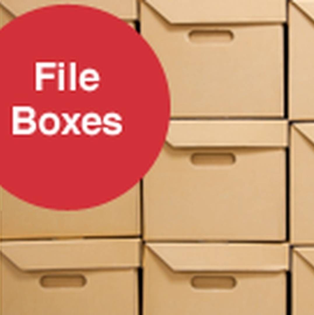Simply Use Our Space Calculator To Determine What Size Unit You Need And Then Check Availability At The Locations File Boxes Self Storage Storage
