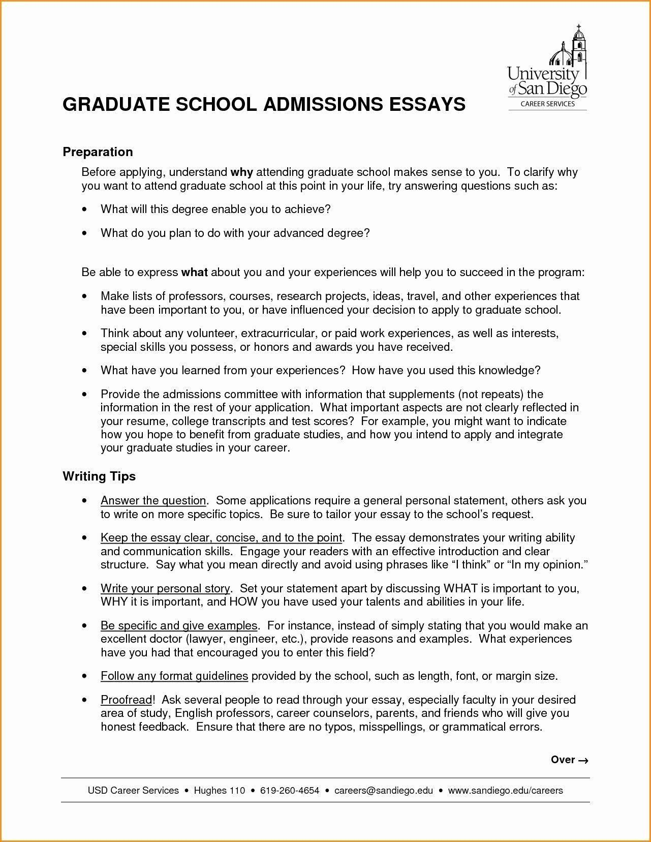 13 Fresh Engineering Proposal Example in 2020 Graduate