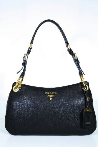 Designer Handbags Uk Replica Australia