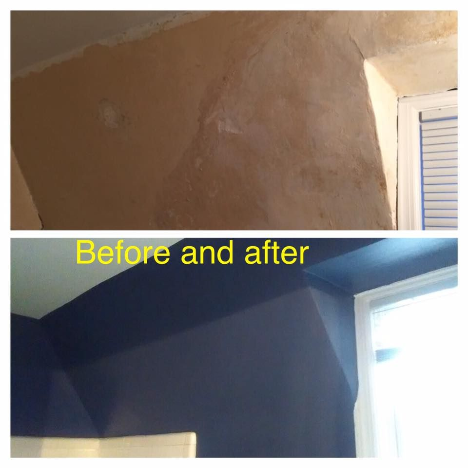 Genesis Pro Painting Is Extraordinarily Committed To