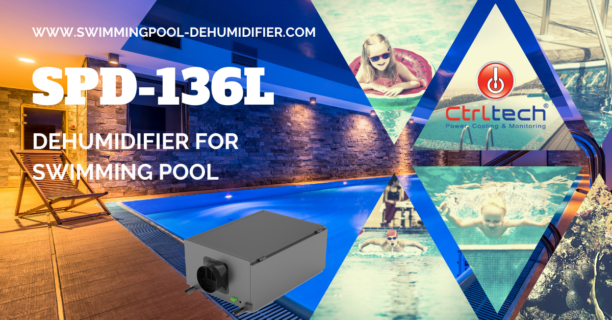 Dehumidifier For Swimming Pool Ducted Dehumidifier For Indoor Pool Rooms Swimming Pool Designs Indoor Swimming Pool Design Swimming Pools