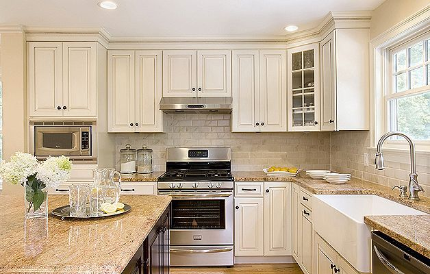 8 Miraculous Diy Ideas Stainless Steel Backsplash Contact