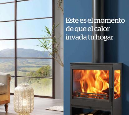 Calefacción y confort Hogar, Climatizacion, Ventiladores