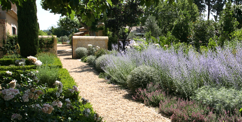 Residential garden 7 landscape architect thomas gentilini for Architecte paysagiste 78