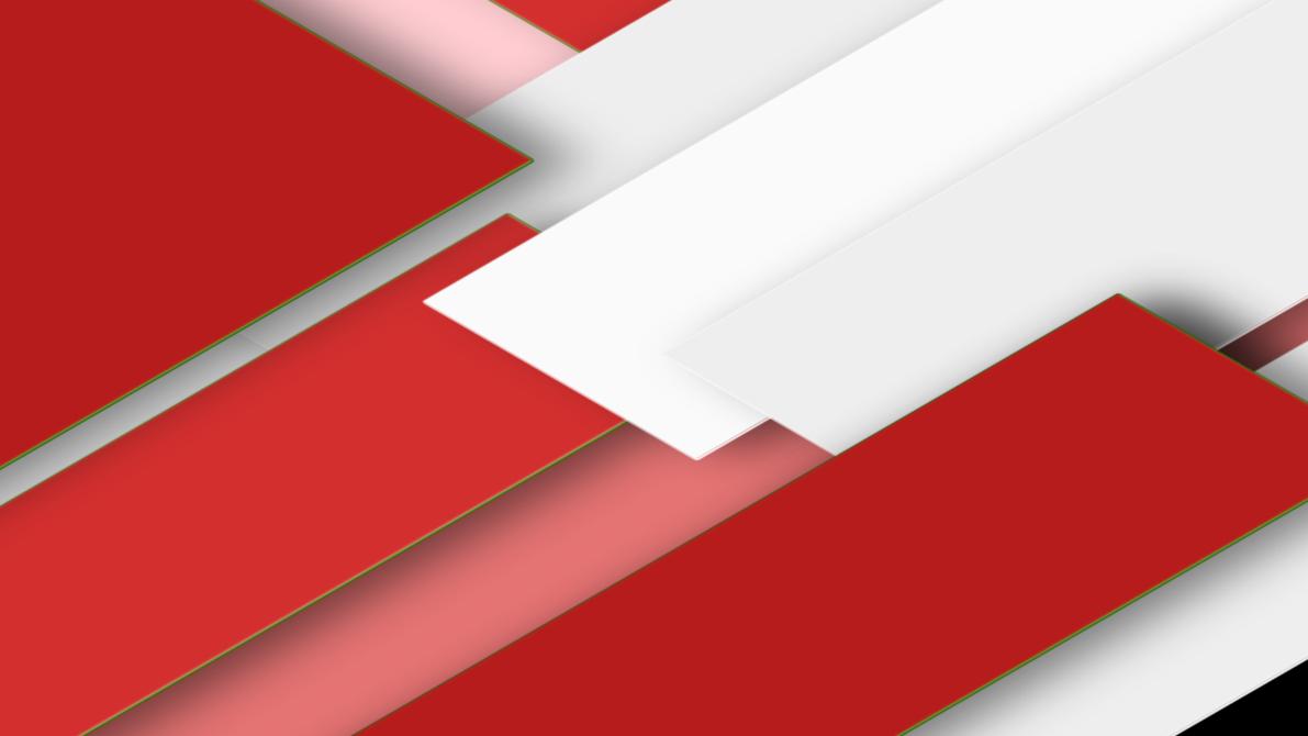 Bendera Merah Putih Png Bendera Merah Putih Vector Png 2 Png Image Nssauci Com Bendera Merah Desain Banner