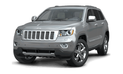 Best Pre Owned Jeep Grand Cherokee 2013 2013 Jeep Grand Cherokee Jeep Photos Jeep Hellcat
