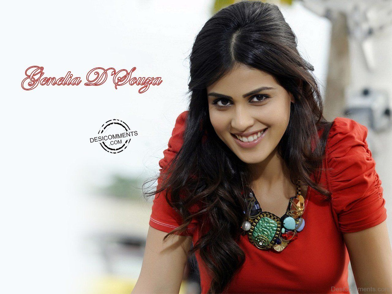 genelia dsouza wallpapers | bollywood wallpapers | free wallpapers