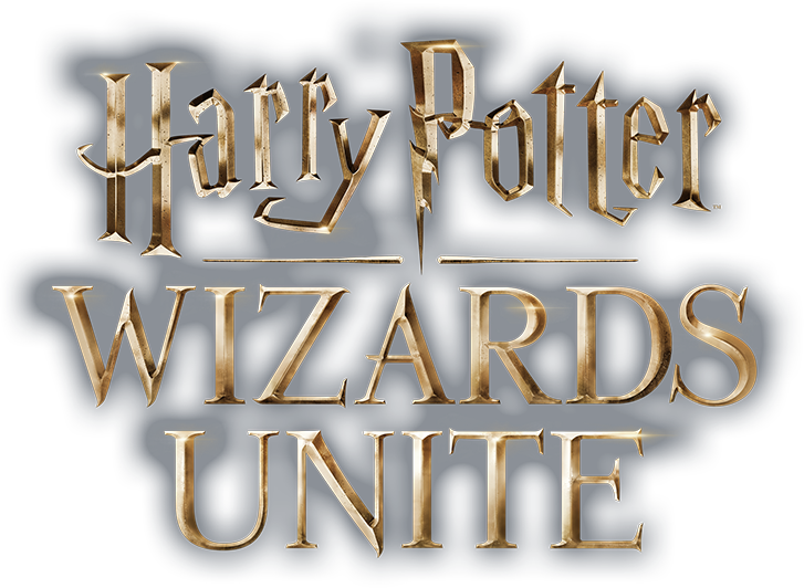 Get Your Wands Ready It S Official Harry Potter Wizards Unite Mobile Game Is Coming To A Virtual Reality Near You Harry Potter Wizard Potter Harry Potter