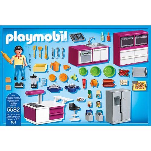 playmobil 5586 Hľadať Googlom Playmobil Pinterest