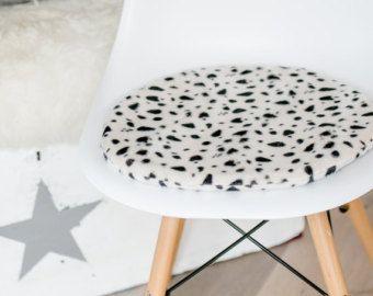 Eames Chair Sitzkissen pin by pomponetti on eames sitzkissen seat cushions for eames