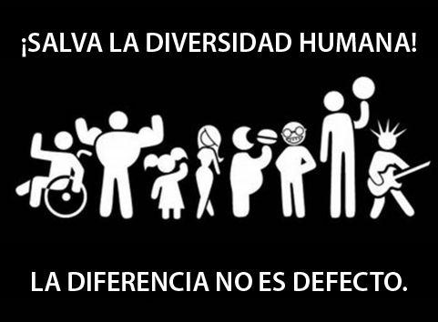 Resultado De Imagen De Mural Sobre La Diversidad Funcional