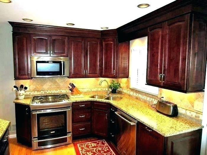Corner Sink Kitchen Cabinet Corner Sink Kitchen Layout Corner Kitchen Rug Sink C Cabine Kitchen Cabinet Layout Kitchen Designs Layout Kitchen Cabinets