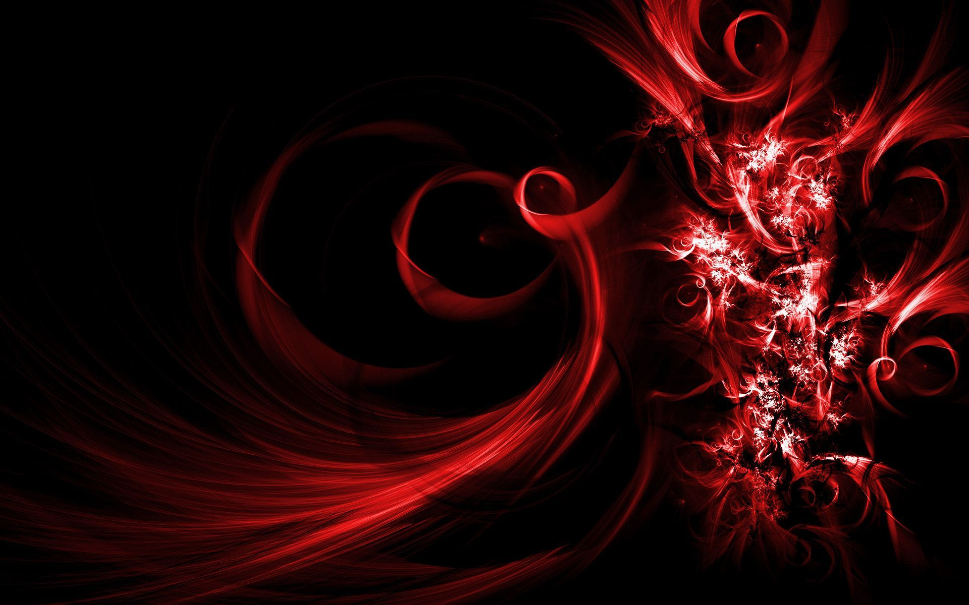 Red And Black Wallpaper Designs 14 Background Hdblackwallpaper Com Red And Black Wallpaper Abstract Art Wallpaper Black Abstract Background