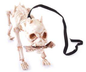 buy a boneyard french bulldog animated skeleton at big lots for less shop big lots shakehalloween decorationssalems - Big Lots Halloween Decorations