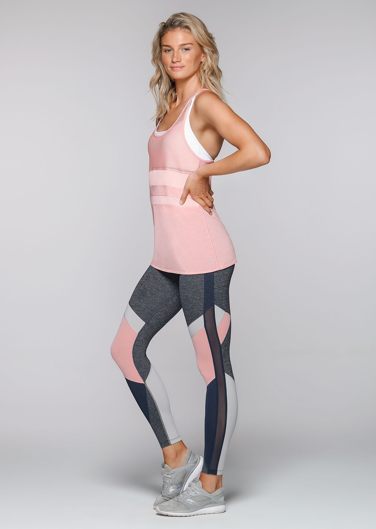 Fitness Apparel Stop And Read This Article If You Need Help With Fitness Continue With The