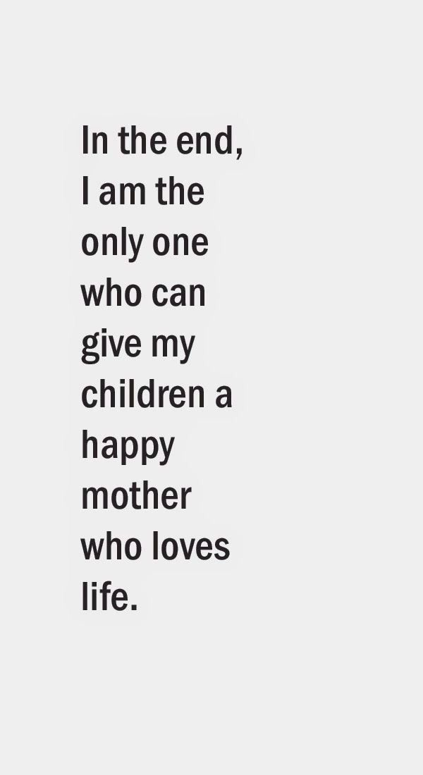 Pinterest: @sofibat | Snapchat: sasofiab | quotes | Mom ...