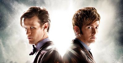 Click Here to Watch Doctor Who Season 9 Episode 8 Online Right Now:  http://tvshowsrealm.com/watch-doctor-who-online.html  http://tvshowsrealm.com/watch-doctor-who-online.html   Click Here to Watch Doctor Who Season 9 Episode 8 Online