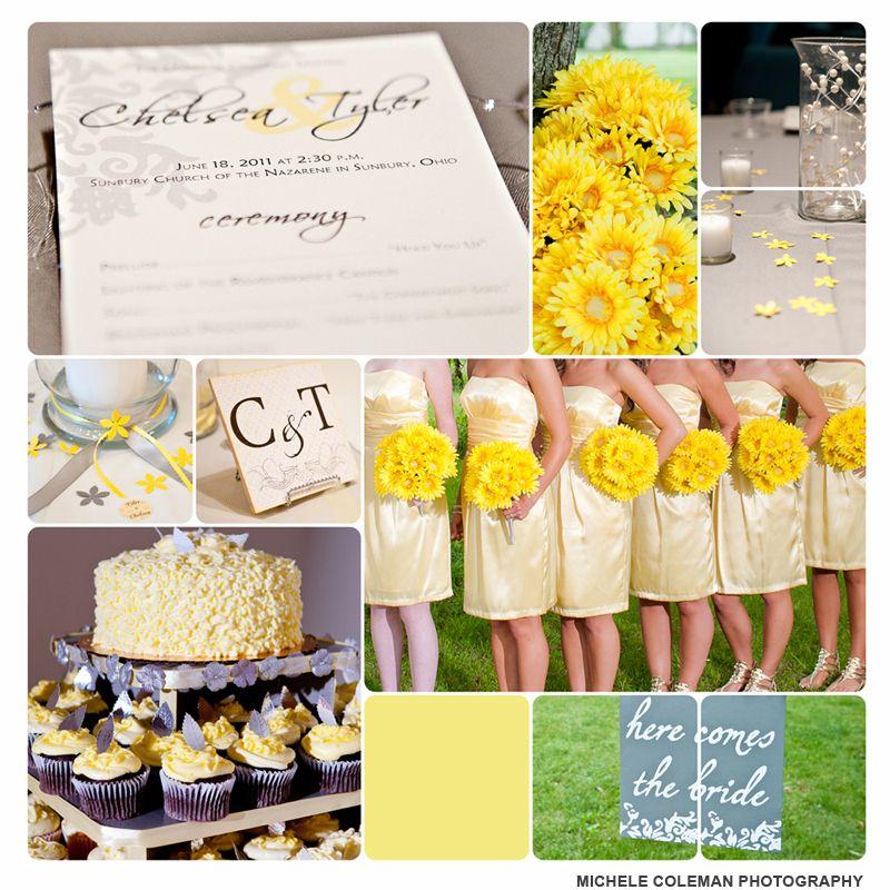 Wedding color combinations unique wedding colors themes wv wedding color combinations unique wedding colors themes wv weddings junglespirit Choice Image