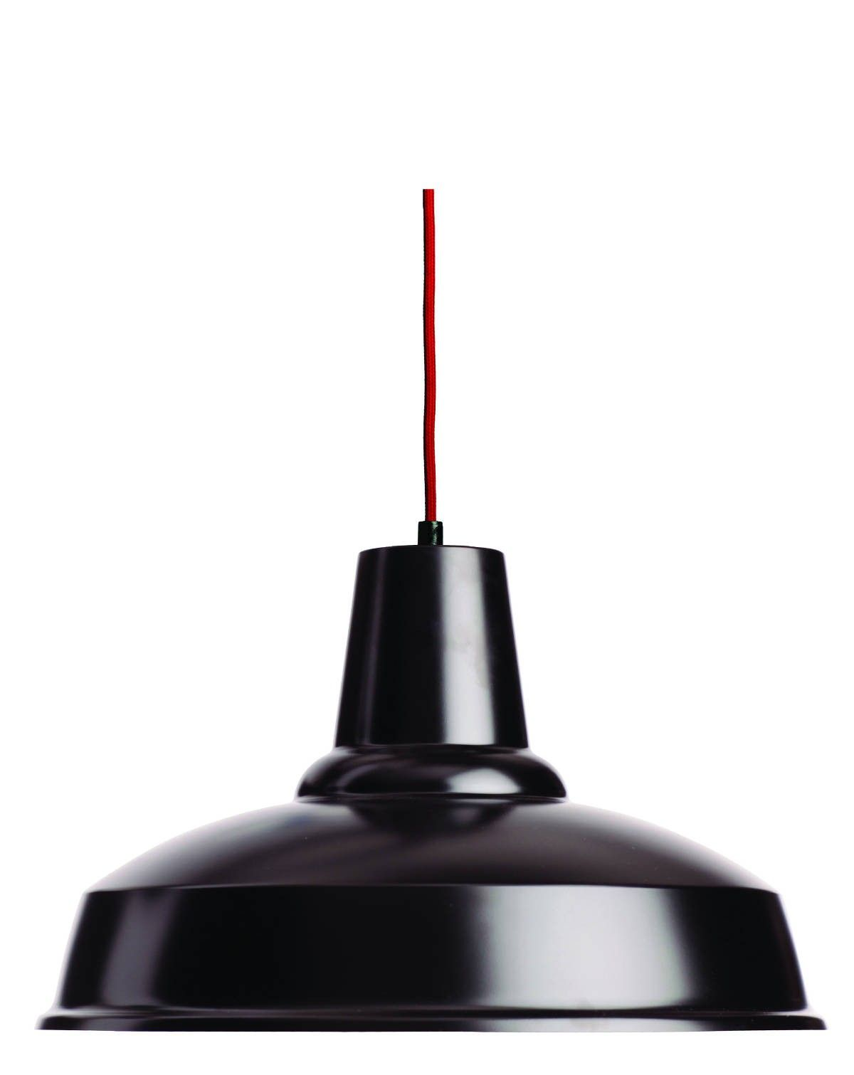 Suspension HERCULES Diamètre 50 ELEANOR HOME, 12 coloris | Hercule ...