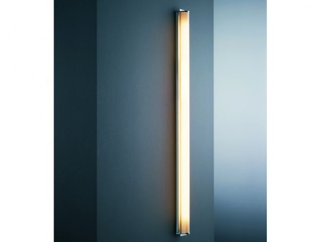 je veux le meilleur luminaire pour ma salle de bains design salle de bains n on et salle de bains. Black Bedroom Furniture Sets. Home Design Ideas