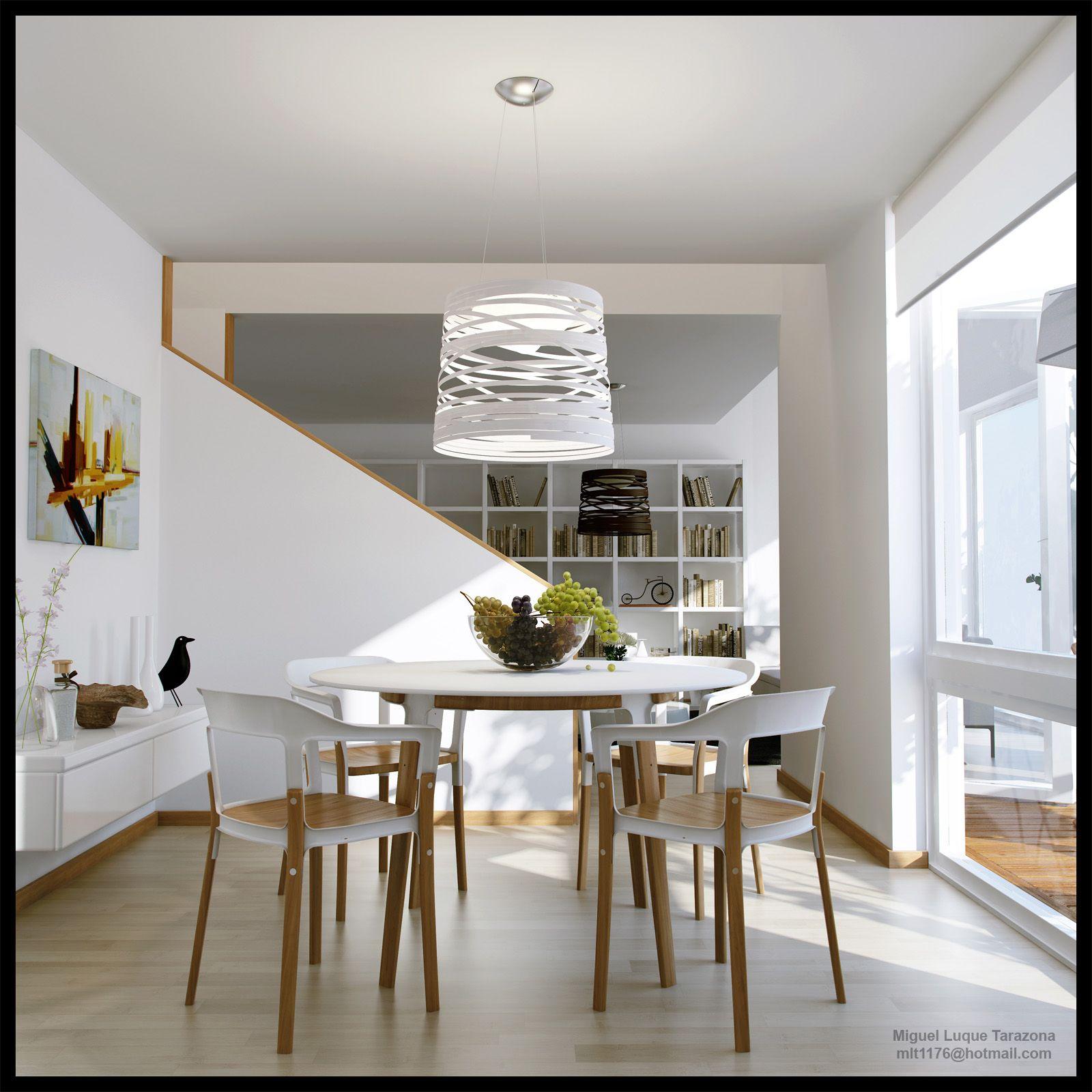 cocinas de diseño sketchup - Buscar con Google   Lamparas ...