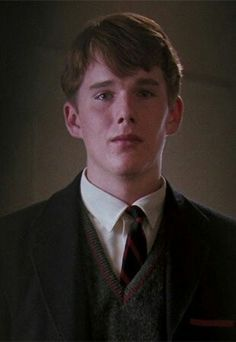 robert sean leonard dead poets society google search indelible  robert sean leonard dead poets society google search