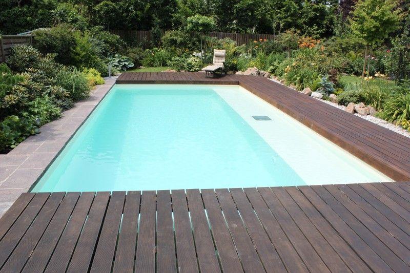Pin von nina bart auf pool pinterest for Kinderpool obi