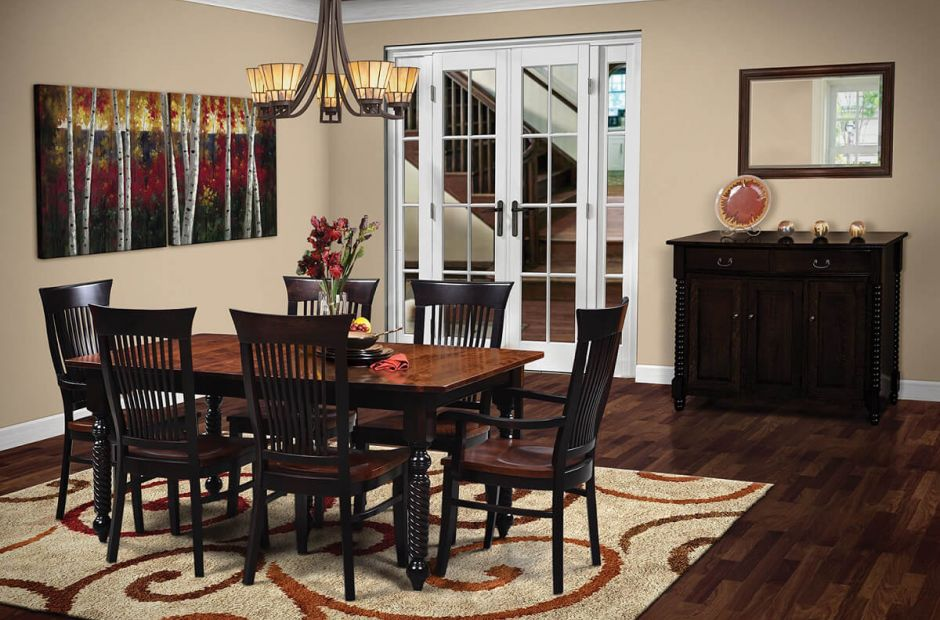 Lancaster Dining Room Set Classic Dining Room Dining Room Furniture Collections Classic Dining Room Furniture