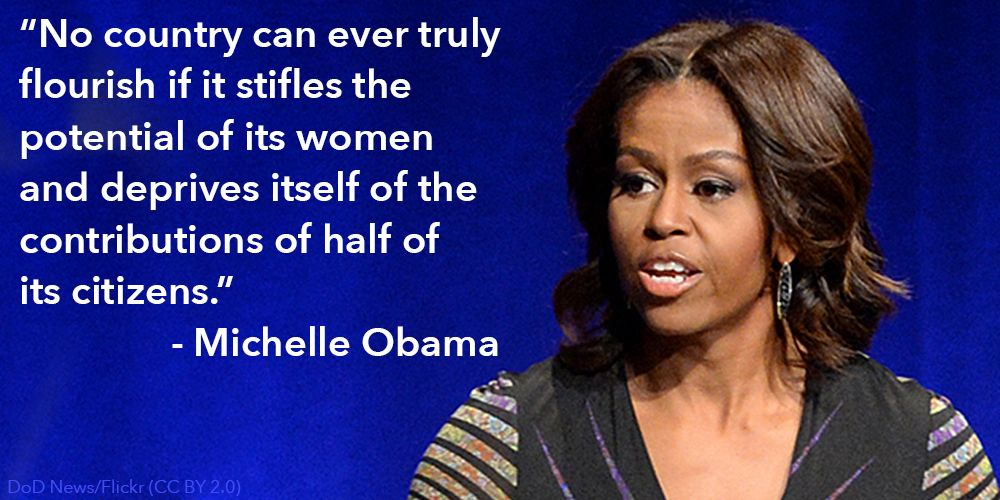 10 Inspiring Quotes By Women On Equal Rights Woman Quotes Inspirational Quotes Equal Rights