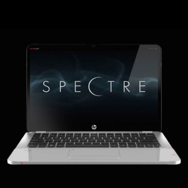 لپ تاپ با کیفیت با قیمت مناسب