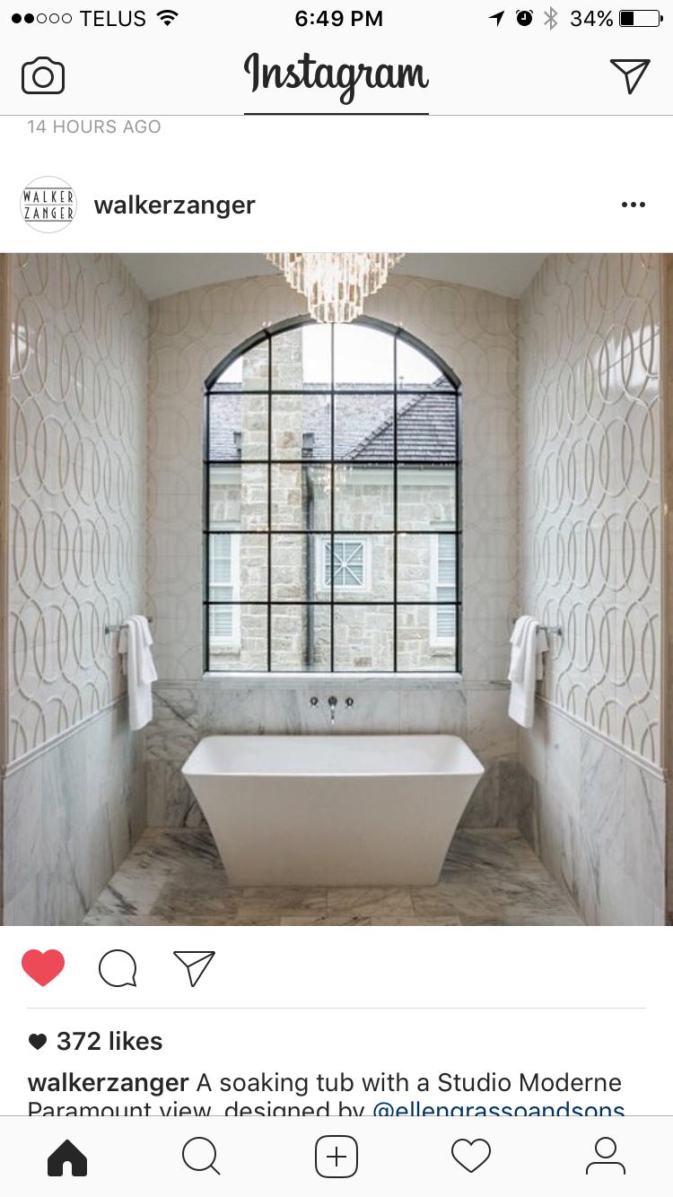 Master bath- tile concept | Sherry | Pinterest | Masters und Fliesen