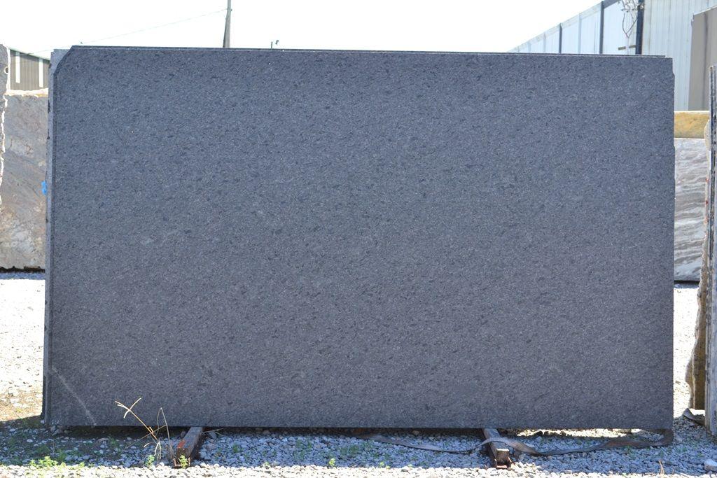 Steel Grey Leather Granite Granite Slab Leather Granite Granite Stone Gallery