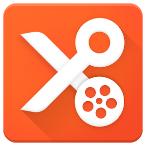 all in one toolbox 8.0.6.4 pro apk