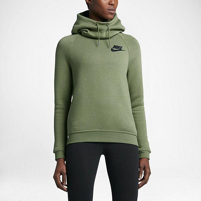 adidas zne hoodie bianca medium