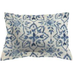 pillow#pillow