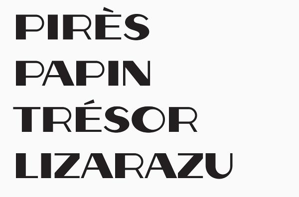 peugeot шрифт