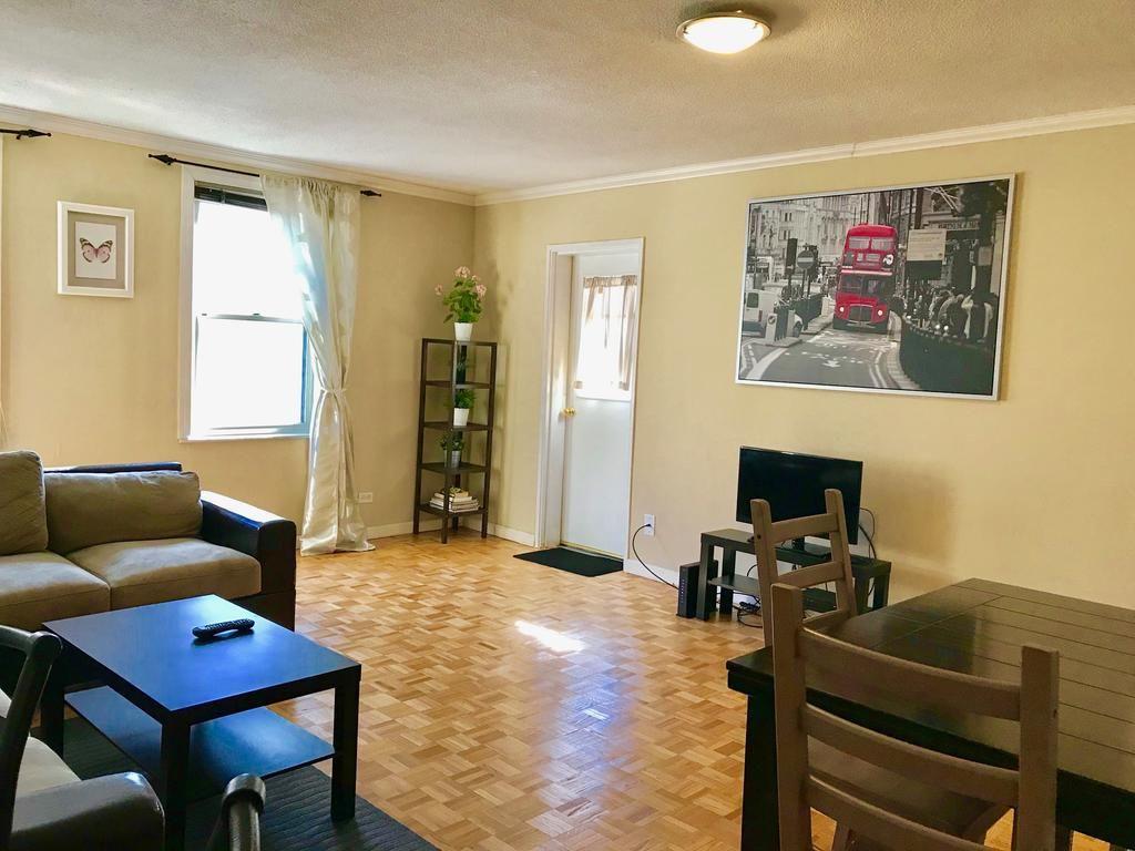 Apartment Downtown 1 Bedroom Apt 20l Atlanta Ga Ing in ...