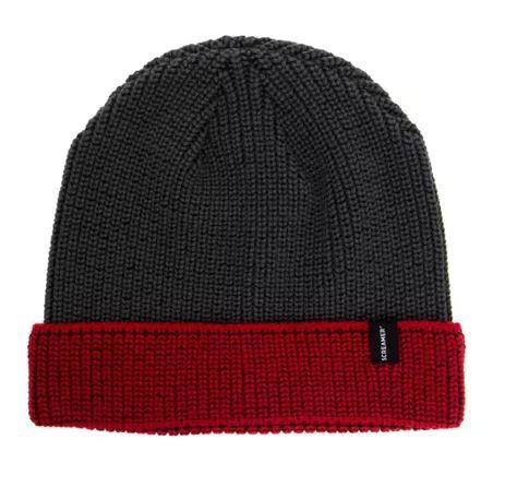 9f293778b8e Este modelo em acrilíco macio e confortável irá te proteger do frio  perfeitamente