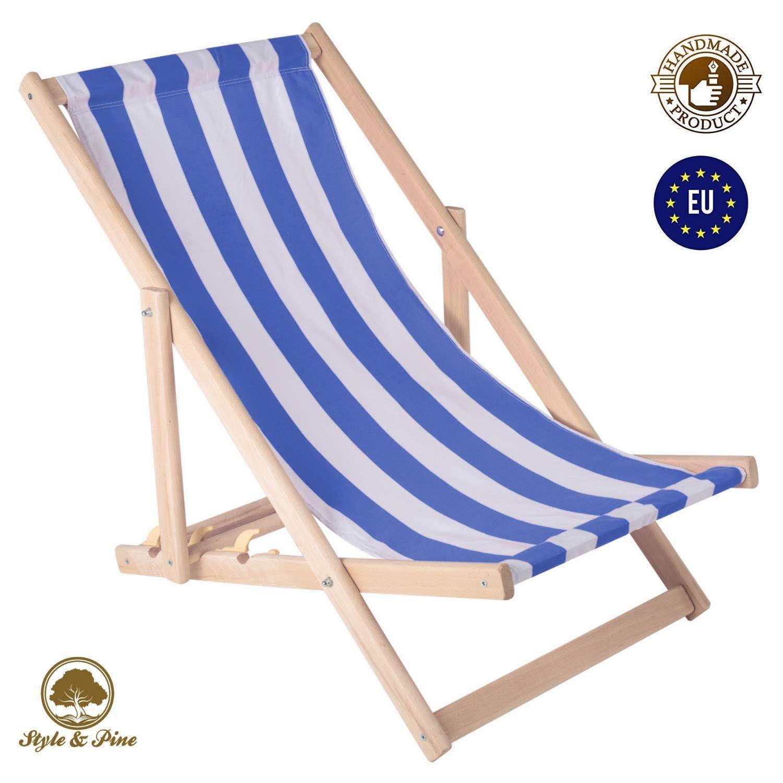 sillas de playa plegables con funda