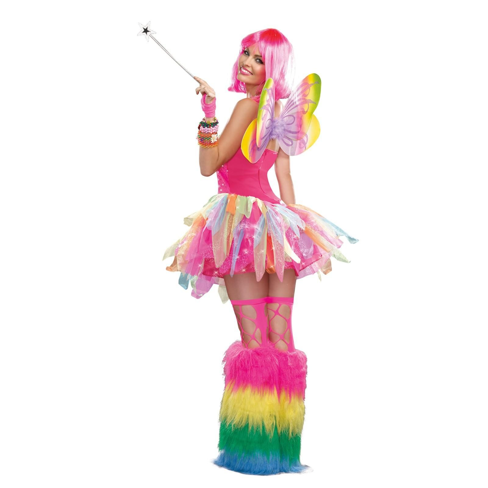 //images.buycostumes.com/mgen/rainbow-fairy-  sc 1 st  Pinterest & http://images.buycostumes.com/mgen/rainbow-fairy-rave-dress-bc ...