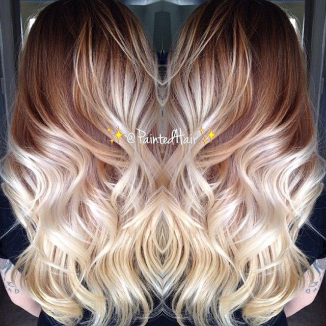 Clip In Extensions Styling Tools Bombay Bombshell Heyi