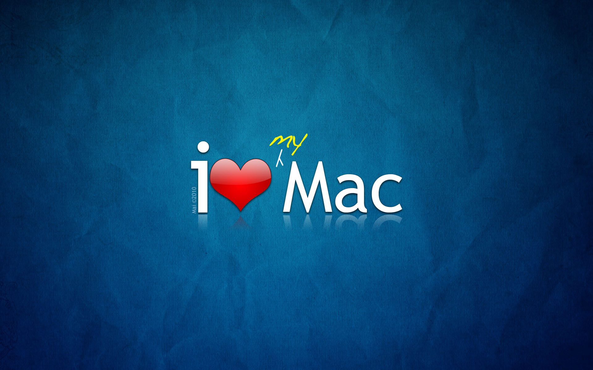 Apple Mac Wallpapers And Background