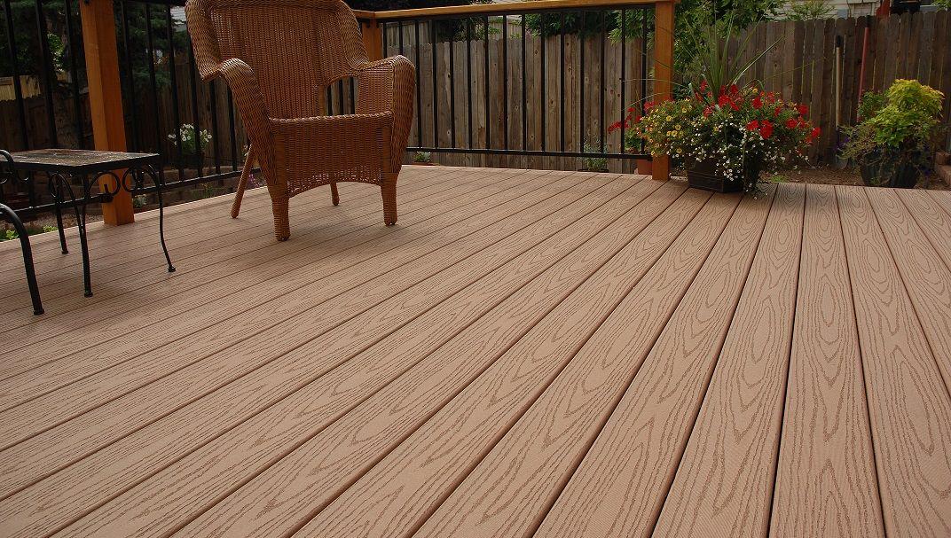 eco plastic wood floor cyprus wholesale , diy deck