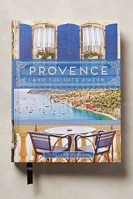 Books With Images Coffee Table Books Provence Cote D Azur