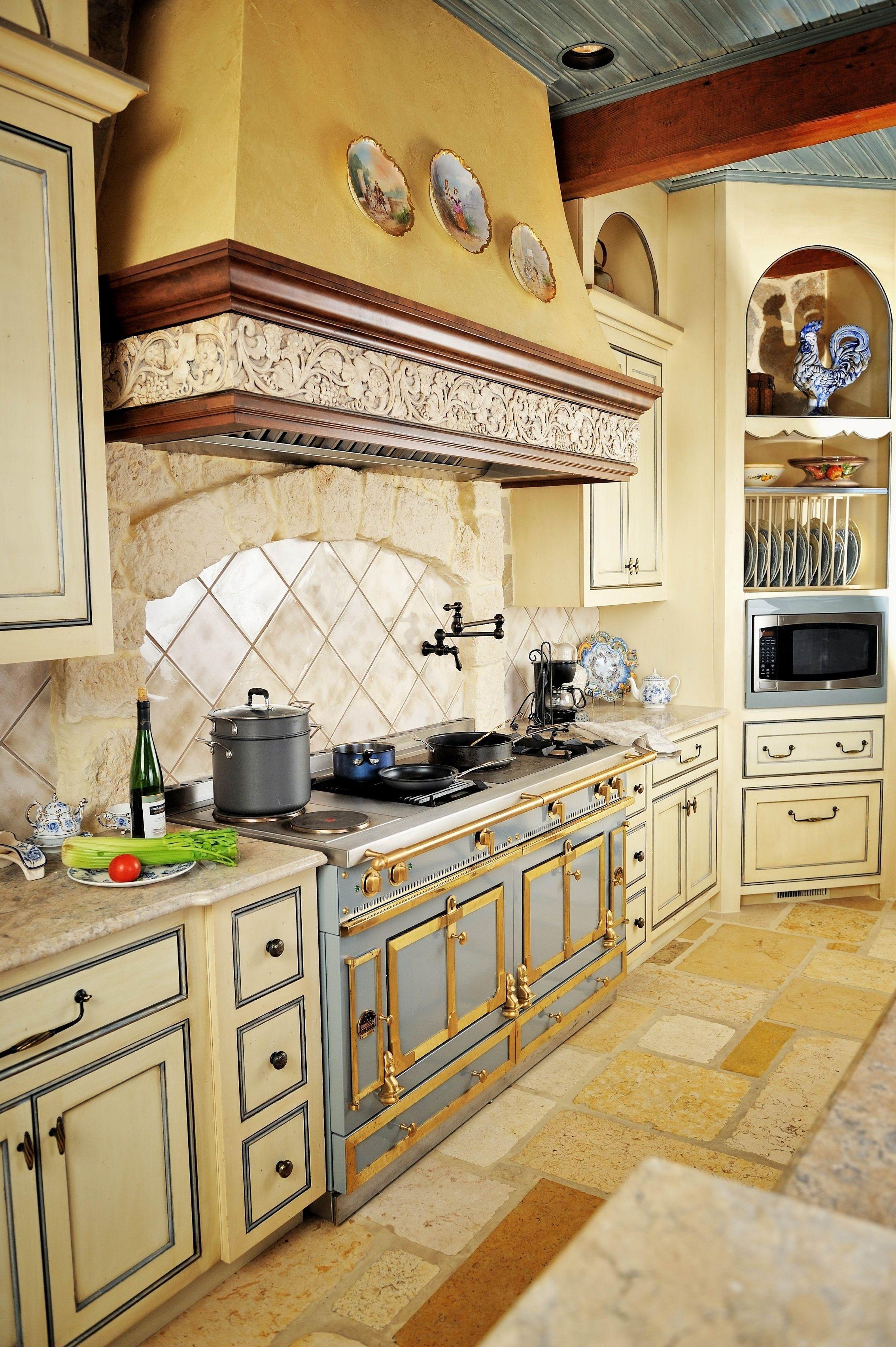 Küchen Design Küche Renovieren Kosten Küche Design Showroom ...
