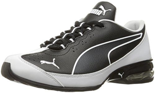 c0bf1ac78752 ¡Deal! PUMA Men s Reverb Running Shoe