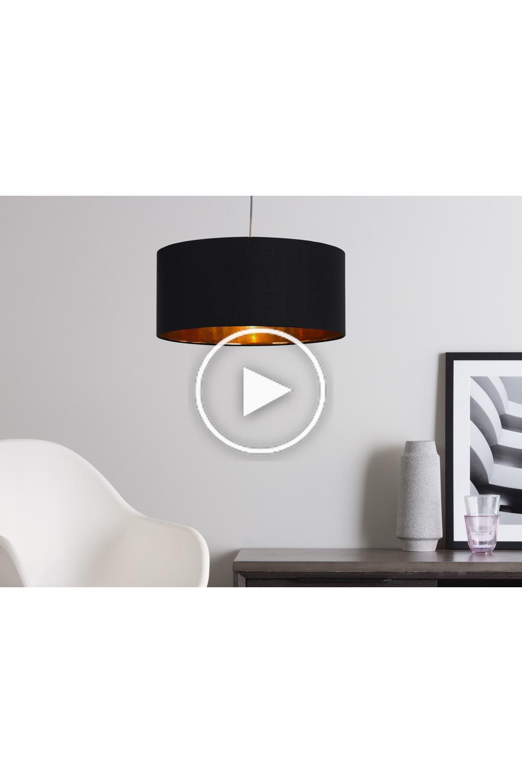 Made Lampenschirm Bauernhausbadezimmer Badezimmerideen In 2020 Lampen Lampenschirm Bauernhaus Badezimmer