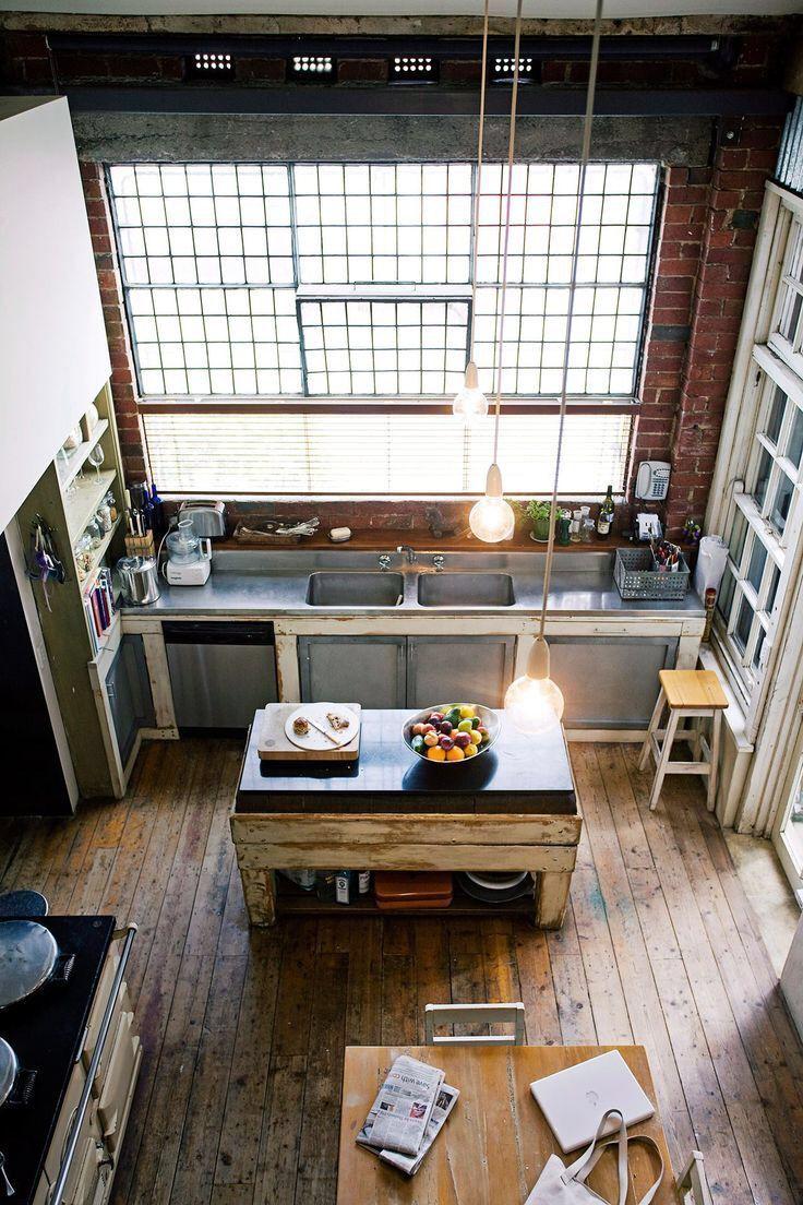 Pin de Jeff Jara en Interiors | Pinterest | Casas, Hogar y Decoración