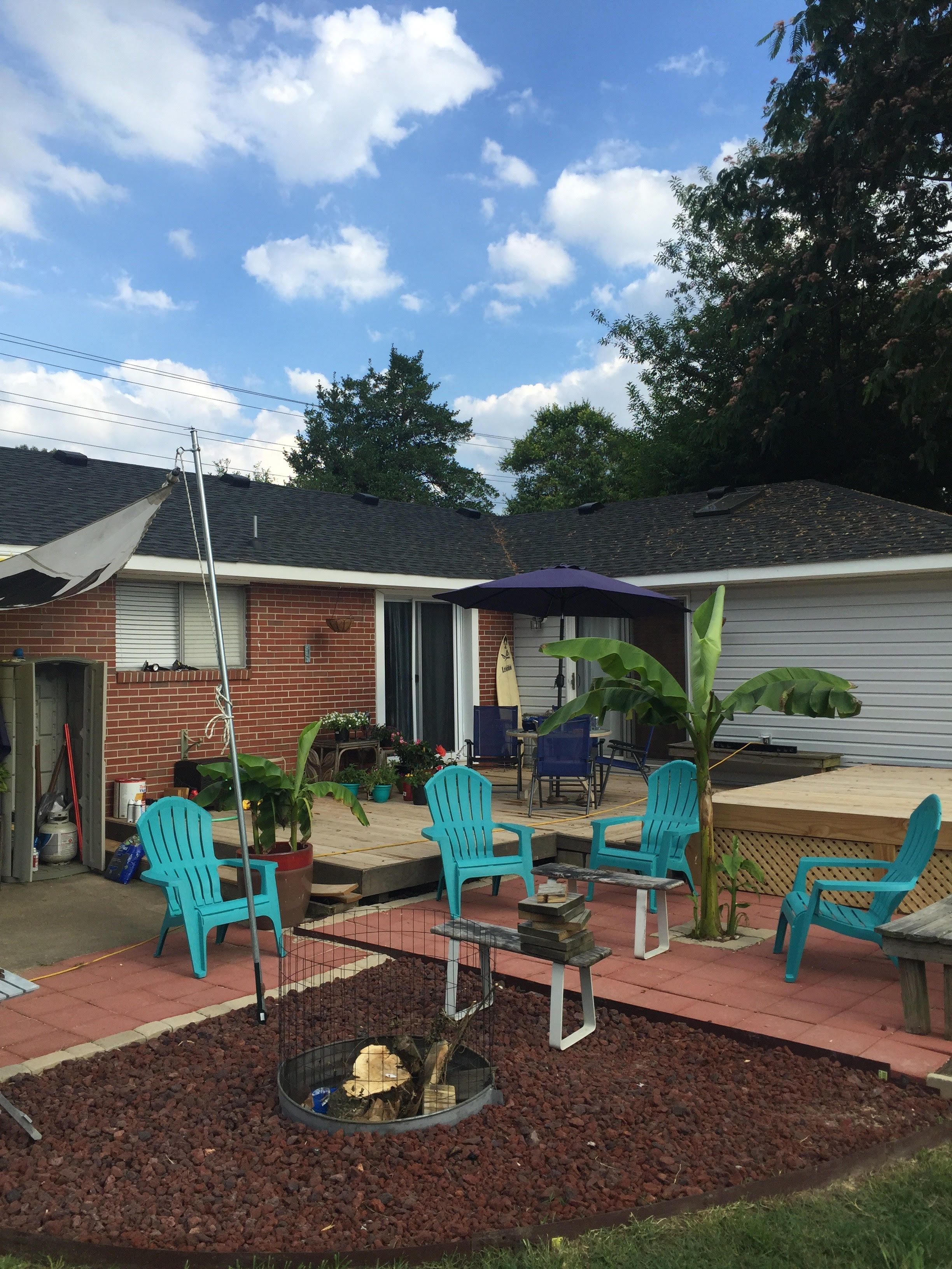 749 N Great Neck Road In Virginia Beach Price Reduced Rare Affordable Opportunity To Move Into This Sought After Area Of